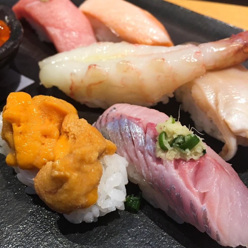 sushizheng-1